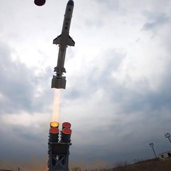 Ποια αποστρατιωτικοποίηση; Η Τουρκία απειλεί με πυραύλους ευθέως το Αιγαίο
