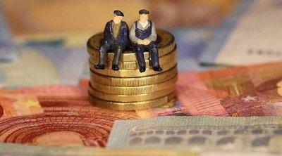 H αλήθεια για τα όρια ηλικίας συνταξιοδότησης: Τι αλλάζει από το 2022
