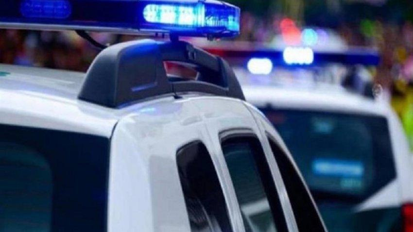 Επίθεση στο μετρό: Στον εισαγγελέα οι δύο ανήλικοι δράστες - Τι κατέθεσαν στους αστυνομικούς