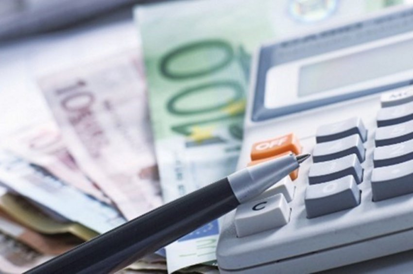 Ερχεται «ξεσκόνισμα» τραπεζικών λογαριασμών σε βάθος 10ετίας - Τι ισχύει για τις θυρίδες
