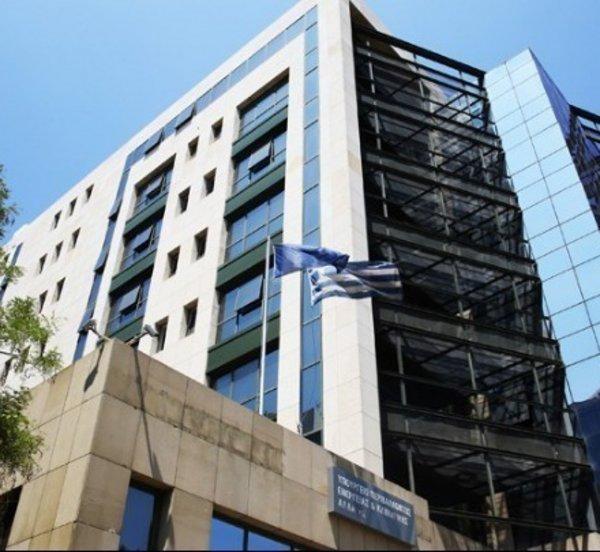 ΥΠΕΝ: Παράταση αναστολής χορήγησης οικοδομικών αδειών σε Μακρυγιάννη-Κουκάκι