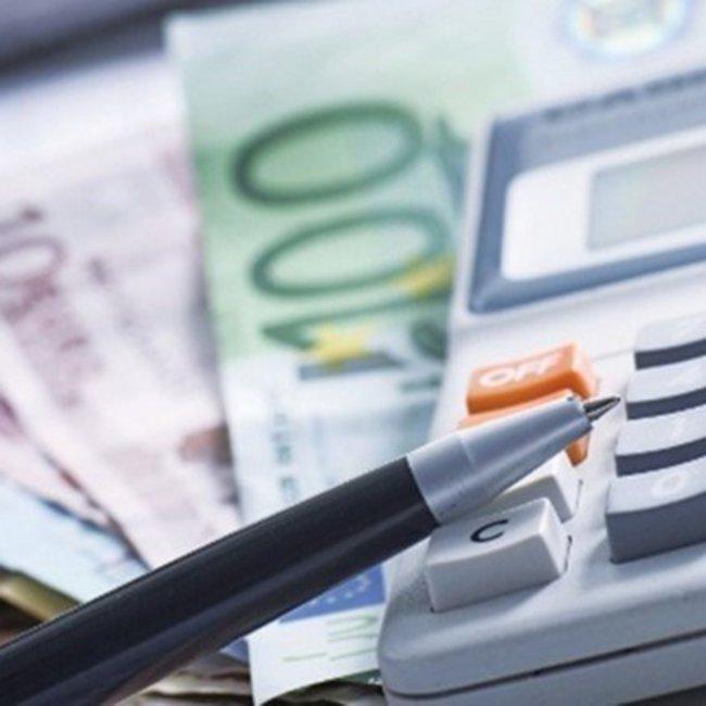 Συντάξεις: Ανατροπές στην εθελουσία ΔΕΚΟ - τραπεζών - Το κλειδί για την 35ετία και οι παγίδες