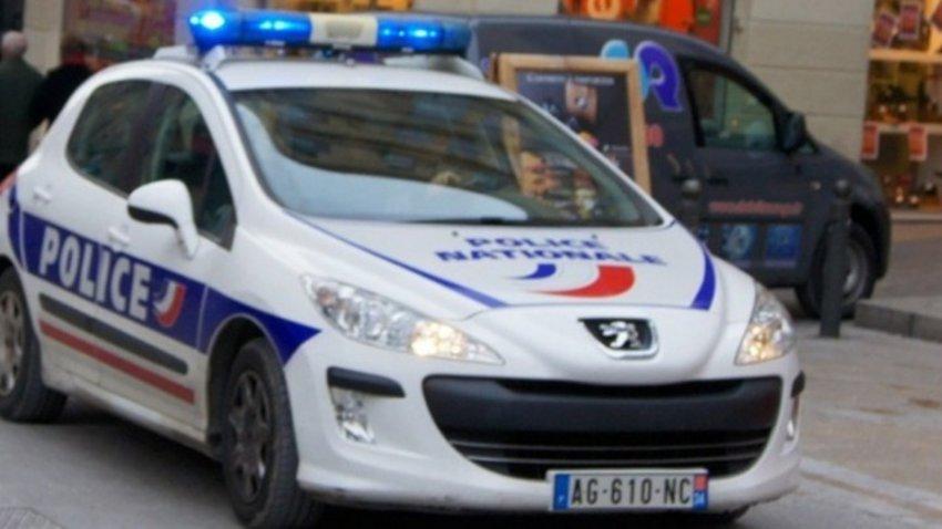 Αποκεφαλισμός καθηγητή στο Παρίσι: Υπό κράτηση και γονείς μαθητών που είχαν διένεξη με το θύμα, πέντε νέες συλλήψεις - Ποιος ήταν ο δράστης
