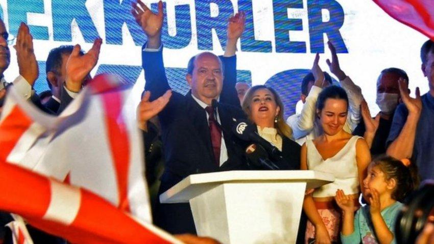 Τατάρ: Θα προστατεύσουμε μέχρι τέλους τα δικαιώματά μας