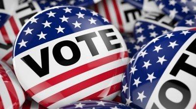 ΗΠΑ-εκλογές: Μια μετανάστρια από την Ινδία επιθυμεί να κερδίσει μια έδρα στη Βουλή των Αντιπροσώπων