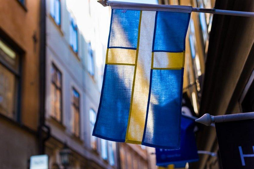 Σουηδία: Οι ρυθμιστικές αρχές αποκλείουν τις κινεζικές Huawei και ZTE από το δίκτυο G5