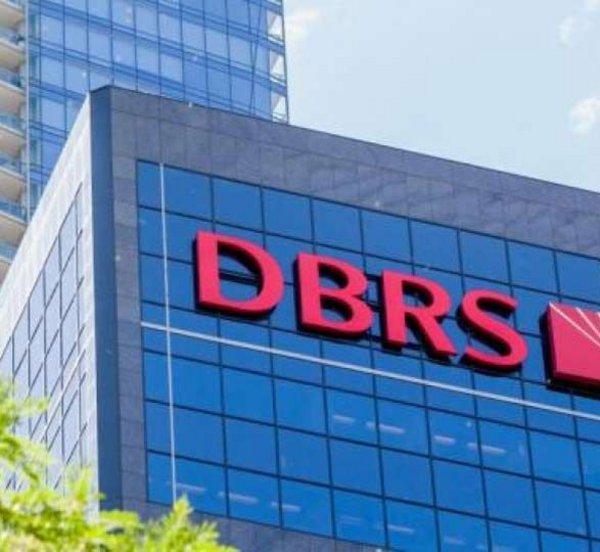Ανάπτυξη 5% στην ελληνική οικονομία για το 2021 και το 2022 προβλέπει ο οίκος πιστοληπτικής αξιολόγησης DBRS