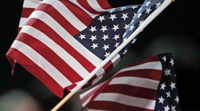ΗΠΑ-εκλογές: Οι νέοι μπορούν να κάνουν τη διαφορά, αν πάνε να ψηφίσουν