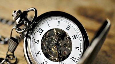 Ουδεμία απόφαση των Κρατών Μελών για κατάργηση της αλλαγής της ώρας υφίσταται σε επίπεδο ΕΕ