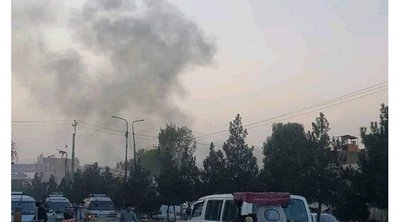 Αφγανιστάν: Τουλάχιστον 18 νεκροί ανάμεσά τους έφηβοι μαθητές από βομβιστική επίθεση