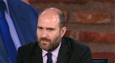 Αντιδράσεις στη ΝΔ για τη δήλωση Χρυσοχοΐδη - Μαρκόπουλος: Δεν είναι εθνικισμός τα 12 μίλια