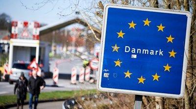 Δανία: Η κυβέρνηση θέλει να επαναπατρίσει παιδιά τζιχαντιστών και κάποιες μητέρες από τη Συρία