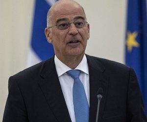 Δένδιας μετά την τριμερή Ελλάδας, Κύπρου, Ισραήλ: Η Τουρκία δυναμιτίζει την προοπτική εποικοδομητικού διαλόγου