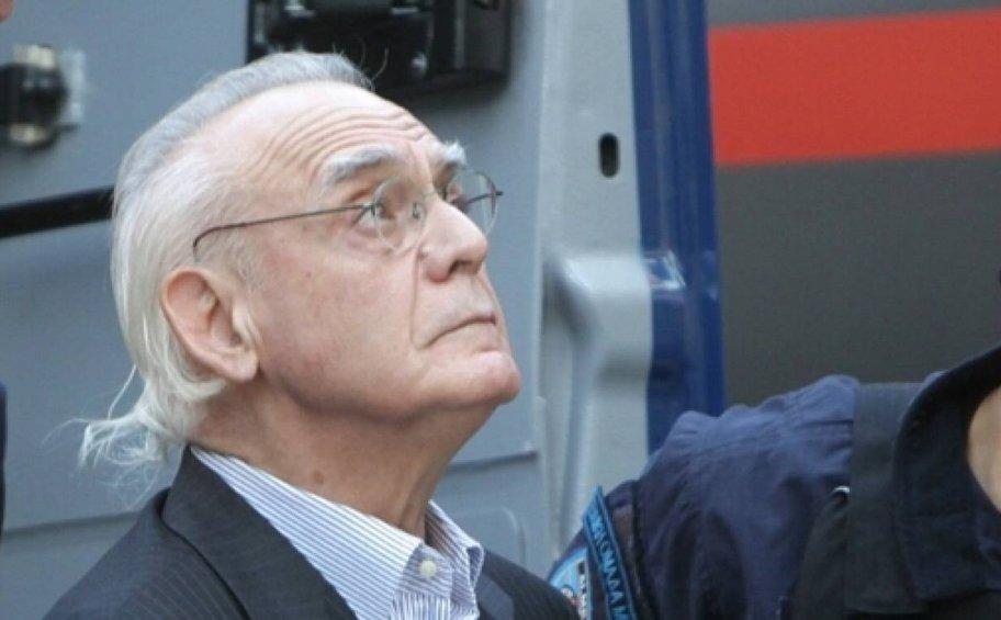 Άλλη μία καταδίκη για ξέπλυμα βρόμικου χρήματος «εισέπραξε» ο Άκης Τσοχατζόπουλος