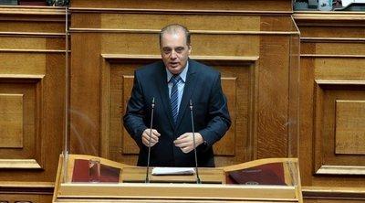 Βελόπουλος στον realfm 97,8: Είμαστε υποχρεωμένοι να κάνουμε μποϊκοτάζ ως Έλληνες στα τουρκικά προϊόντα