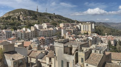 Ιταλική πόλη δημοπρατεί εγκαταλελειμμένα σπίτια για μόλις 1 ευρώ