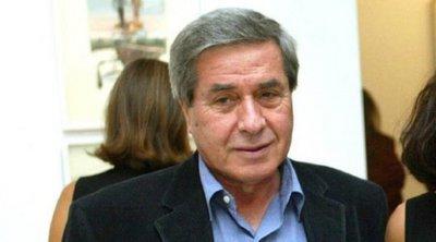 ΣΥΡΙΖΑ και ΚΙΝΑΛ για τον θάνατο του Πέτρου Κουναλάκη