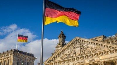 Το Βερολίνο επαναφέρει στις 9 Νοεμβρίου σε ισχύ την ταξιδιωτική προειδοποίηση για το σύνολο της Τουρκίας