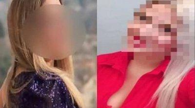 Επίθεση με βιτριόλι: Φως στην υπόθεση θα ρίξουν τα νέα στοιχεία - Τι είπε ο δικηγόρος της Ιωάννας - ΒΙΝΤΕΟ