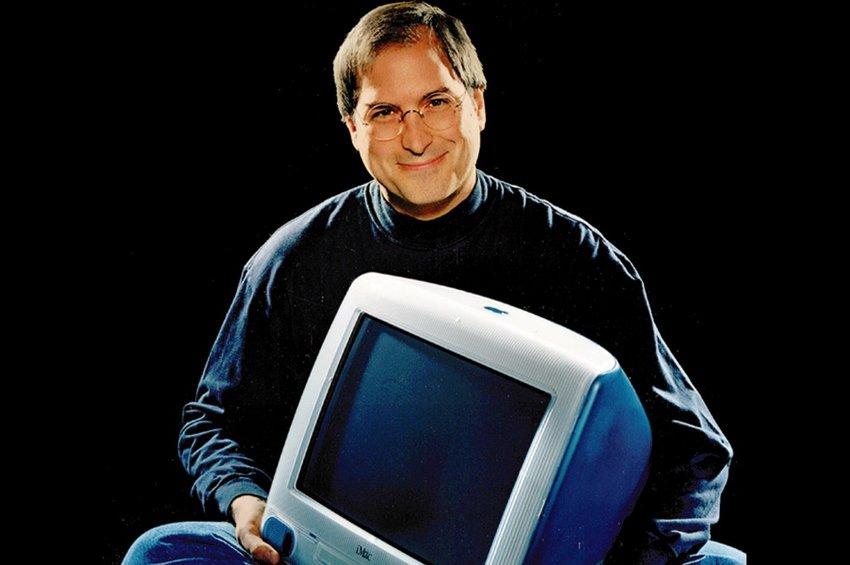 iMac: Θυμόμαστε την εξέλιξη του θρυλικού all-in-one της Apple