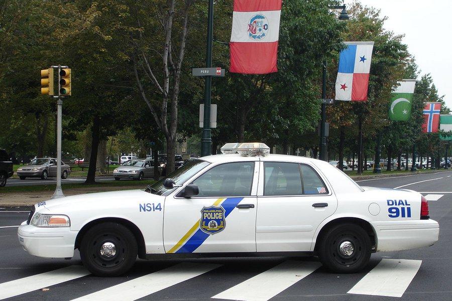 ΗΠΑ: Απαγόρευση κυκλοφορίας στη Φιλαδέλφεια στον απόηχο του θανάτου Αφροαμερικανού από αστυνομικούς