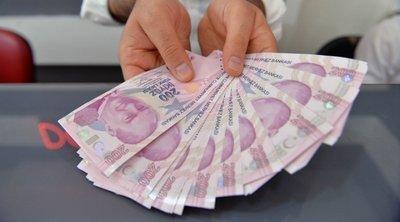 Οι Γερμανοί επιχειρηματίες που δραστηριοποιούνται στην Τουρκία εκφράζουν την ανησυχία τους για την αστάθεια του νομίσματος