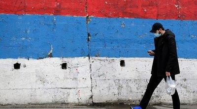 Κορωνοϊός: Η Σερβία επωφελείται από τον «τουρισμό της καραντίνας»