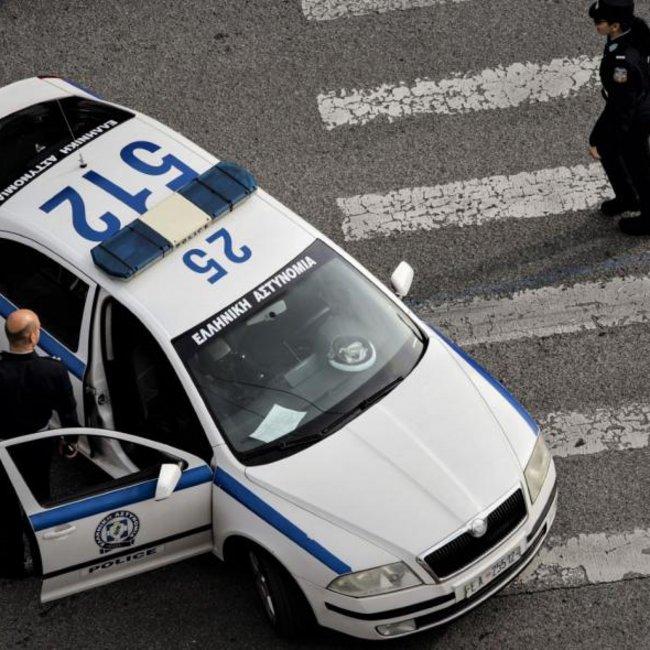 Ρόδος: Ενέδρα θανάτου για 30χρονη - Την εκτέλεσαν στη μέση του δρόμου - Αυτοκτόνησε ο δράστης