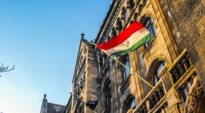 Κορωνοϊός: Η Ουγγαρία έγινε η πρώτη χώρα στην ΕΕ που αγόρασε το ρωσικό εμβόλιο Sputnik V