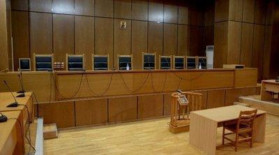 Αποχώρησαν οι δικηγόροι από το διάλογο με την κυβέρνηση για το επίδομα των 400 ευρώ