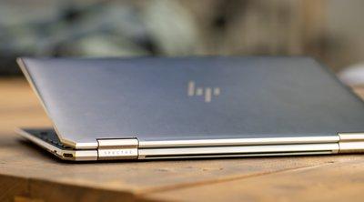 Διάλεξε το HP laptop που σου ταιριάζει