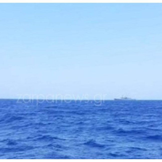 Νέα πρόκληση στο Αιγαίο: Τούρκοι έδιωξαν Έλληνα ψαρά και του πήραν τα παραγάδια ανοιχτά της Ρόδου - ΦΩΤΟ