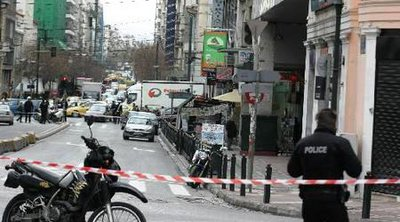 Αποζημίωση 410.000 ευρώ για τον 25χρονο πολίτη που σκοτώθηκε σε ανταλλαγή πυρών μεταξύ δραπέτη και αστυνομικών