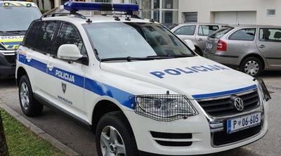 Σλοβενία: Έκρυβε το πτώμα της μητέρας του για να παίρνει τη σύνταξή της