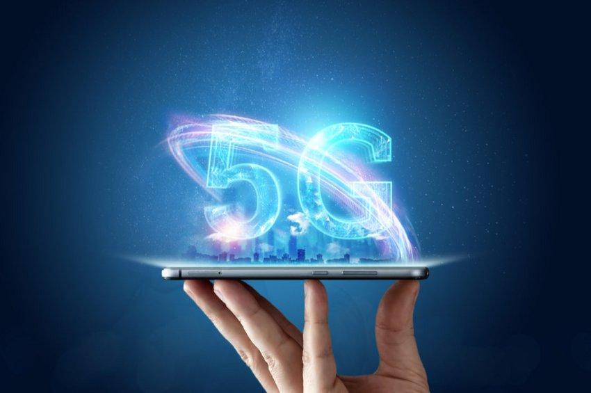 Ολα όσα πρέπει να γνωρίζετε για το 5G