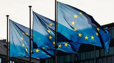 Τo Συμβούλιο ενέκρινε τον κανονισμό για το ευρωπαϊκό πιστοποιητικό COVID-19