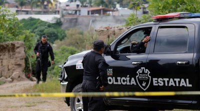 Βενεζουέλα: 228 γυναικοκτονίες έχουν καταγραφεί φέτος