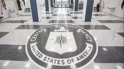 Ο Τομ Ντόνιλον ίσως αναλάβει διευθυντής της CIA υπό τον Τζο Μπάιντεν