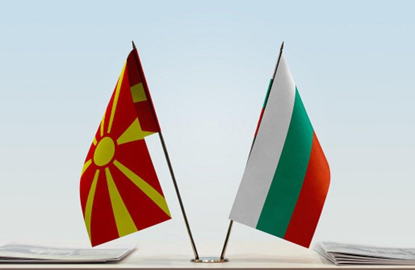 Die Welt: Η Βουλγαρία ισχυρίζεται ότι δεν υπάρχουν Βορειομακεδόνες και ότι μιλούν βουλγαρικά