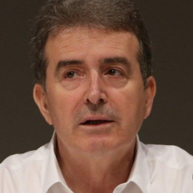 Χρυσοχοΐδης στον Realfm 97,8: Συγγνώμη για τις συλλήψεις γυναικών στο Σύνταγμα - Τις επόμενες μέρες κάμερες στα ΜΑΤ