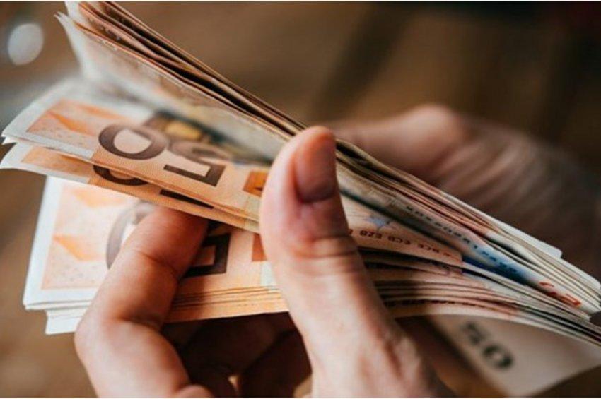 Εννέα πληρωμές από το κράτος μέχρι το τέλος του χρόνου
