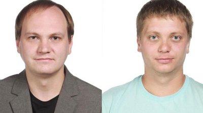 Δύο Ρώσοι δημοσιογράφοι συνελήφθησαν στην Τουρκία ενώ βιντεοσκοπούσαν εργοστάσιο μη επανδρωμένων αεροσκαφών