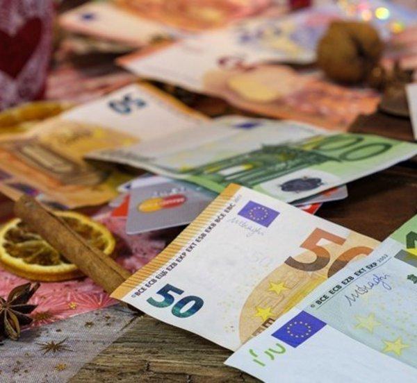Δώρο Χριστουγέννων: Πώς θα γίνουν οι πληρωμές