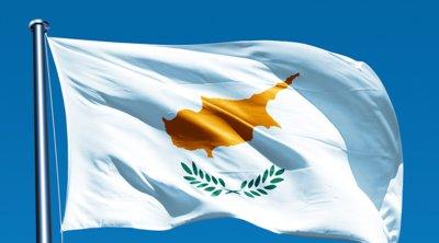 Συστάθηκε Επιτροπή Κυπριακής-Ελληνικής Φιλίας και Συμπαράστασης στην Κύπρο - Ποιοι μετέχουν