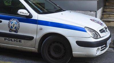 Θεσσαλονίκη: Πτώμα άνδρα εντοπίστηκε σε διαμέρισμα