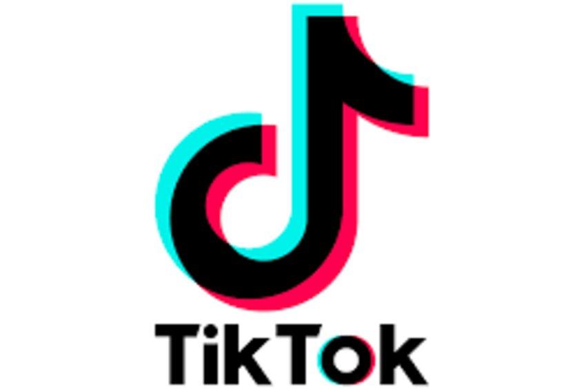 Το TikTok άλλαξε τον κόσμο…