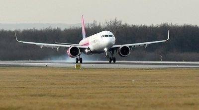 Κορωνοϊός: Πολλές χώρες διακόπτουν τις πτήσεις με το Ηνωμένο Βασίλειο μετά την ανίχνευση της μετάλλαξης του ιού