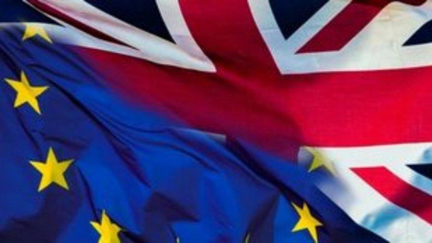 Βρυξέλλες και Λονδίνο κατέληξαν σε συμφωνία - Τι προβλέπει