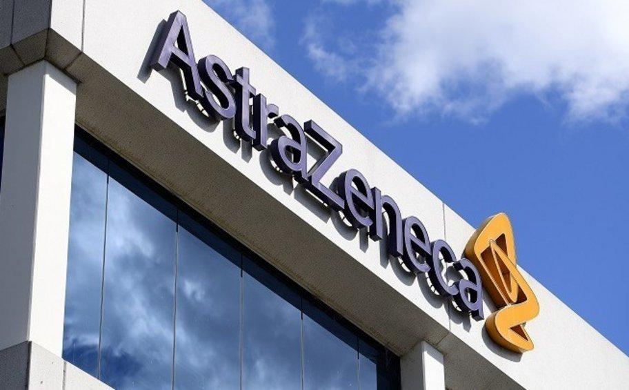 Η AstraZeneca θα δημοσιοποιήσει το συμβόλαιο με την ΕΕ - Ασφυκτικές πιέσεις από Κομισιόν