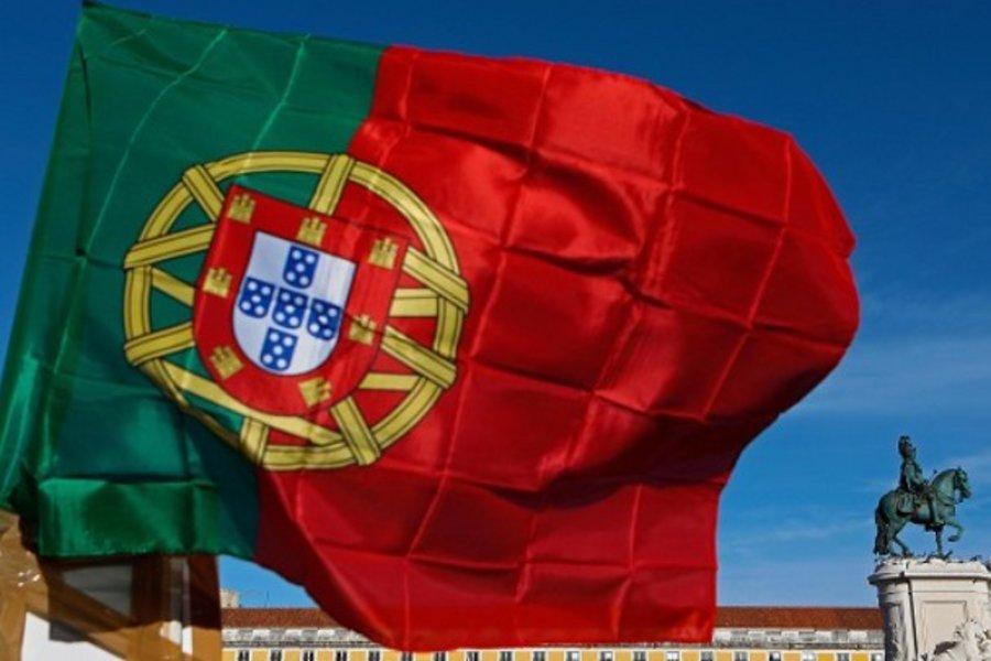 Οι Πορτογάλοι ψηφίζουν στις προεδρικές εκλογές, παρά το λοκντάουν λόγω της πανδημίας